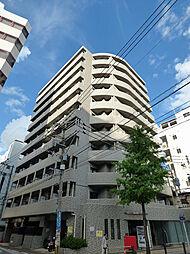 天神駅 4.1万円