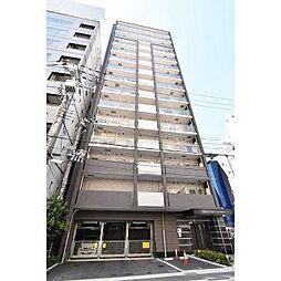 JR東海道・山陽本線 三ノ宮駅 徒歩7分の賃貸マンション