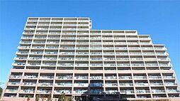 プランヴェール横須賀汐入3号棟