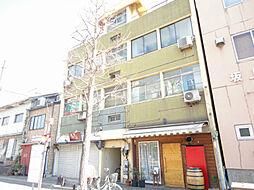 西小倉駅 4.4万円