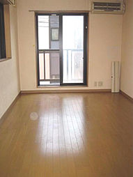 東京都板橋区徳丸3丁目の賃貸マンションの外観