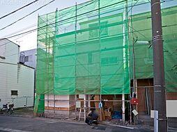 東京都荒川区西尾久5丁目