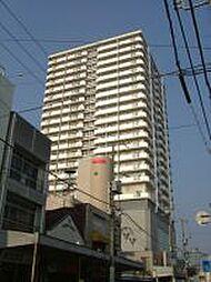 マークス・ザ・タワー三島