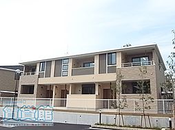 明石駅 6.5万円