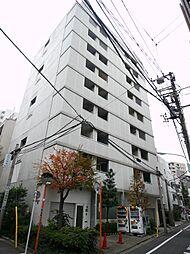 白金高輪駅 12.7万円