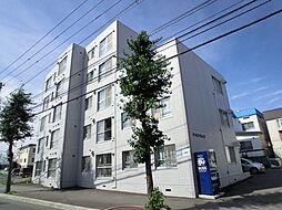 南郷18丁目駅 4.0万円