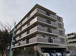 ライオンズマンション南町田