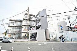 コスモ中山