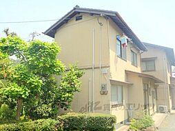 二軒茶屋駅 1.4万円