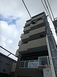 博多南駅 6.5万円