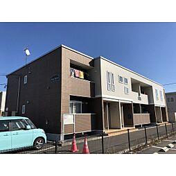 沼ノ端駅 6.3万円