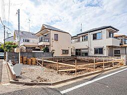 吉祥寺駅 6,790万円