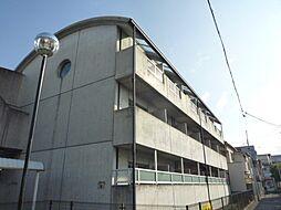 桜山駅 3.1万円