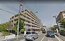 横浜市戸塚区名瀬町 ニックライブステイツ戸塚ガーデン