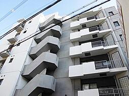 ラ・コート藤井寺