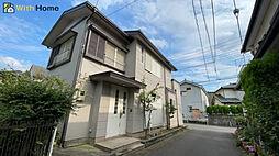 埼玉県春日部市小渕
