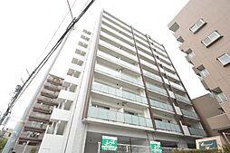 BERG大須(ベルグ)[9階]の外観