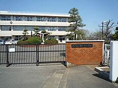 水戸市立梅が丘小学校 徒歩 約21分(約1652m)