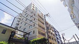 ピサージュ横浜弐番館