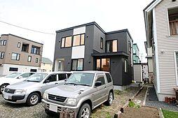 北海道札幌市白石区米里四条1丁目3-18