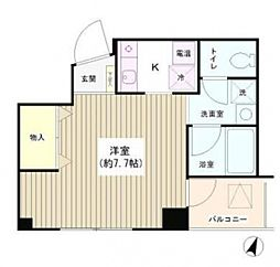 淡路町駅 9.9万円