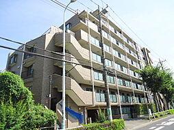 ライオンズヴィアーレ聖跡桜ヶ丘 (6452-6)