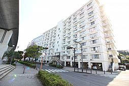 金沢八景マンション