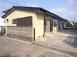栃木県足利市山下町985-5
