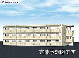 宮崎神宮駅 4.6万円