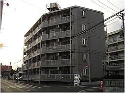 薬師堂駅 3.5万円
