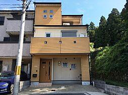 京都府京都市東山区今熊野日吉町