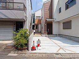 竹ノ塚駅 2,790万円
