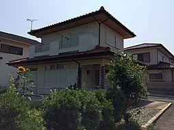 茨城県日立市田尻町