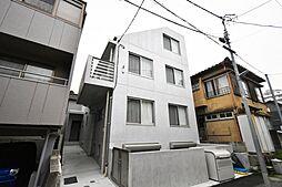 目黒駅 15.7万円