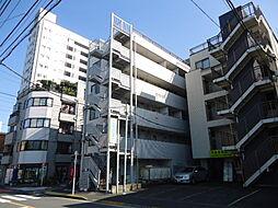 葛西駅 4.9万円