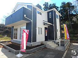 神奈川県秦野市西田原
