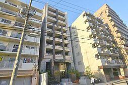 Gate Court Higashimikuni