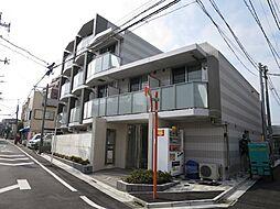 AZEST新桜台