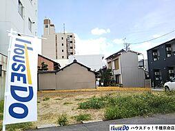 愛知県名古屋市守山区町南