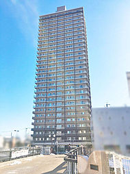 王子飛鳥山ザ・ファーストタワー&レジデンス タワー棟