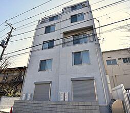 田端駅 7.1万円