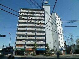 ライオンズマンション東淀川