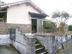 日田市大字日高