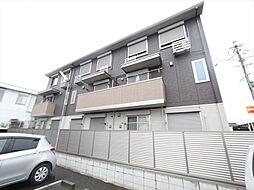 ナゴヤドーム前矢田駅 13.0万円