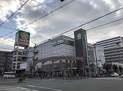 東三国駅 2.2万円
