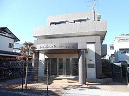 ライオンズマンション津田沼東 藤崎6丁目