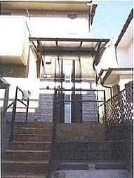 小田原市蓮正寺