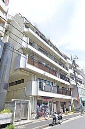 京成小岩グリーンプラザ