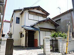 兵庫県明石市魚住町西岡1977-7