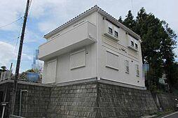 東京都八王子市長房町